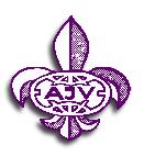 John F. Colheart AJV scouting groep