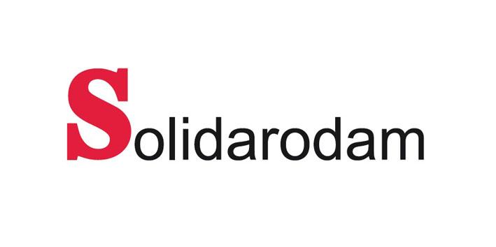 solidarodam_sponsor